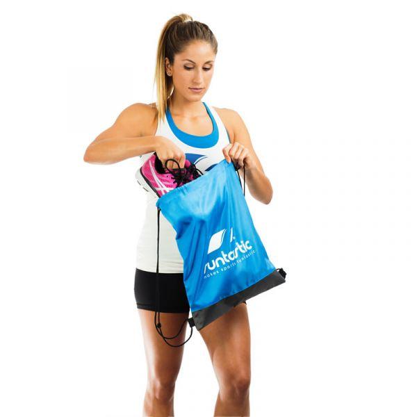 Runtastic Sports Bag