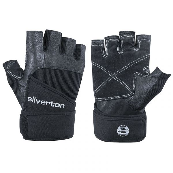 Silverton Power Trainingshandschuh