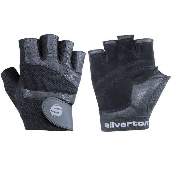 Silverton Pro Plus Trainingshandschuh