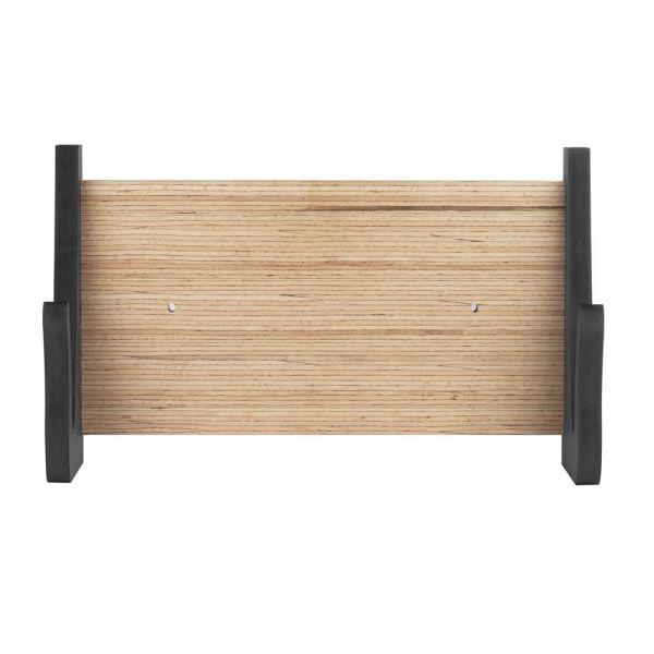 Strobel & Walter Wandhalterung für Yogaboard