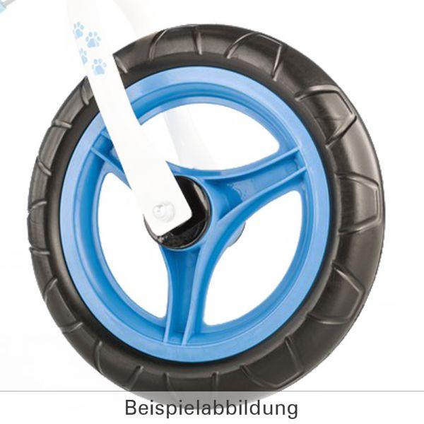 KETTLER® Zubehör Reifen für Laufrad Speedy