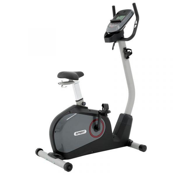 Spirit Fitness Ergometer DBU40