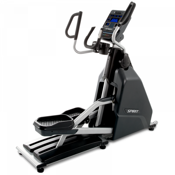 Spirit Fitness Studio-Crosstrainer CE900