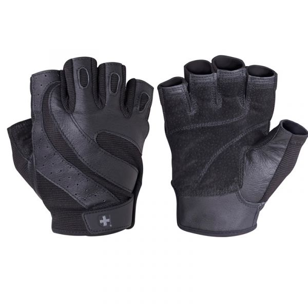 Harbinger Pro Glove Trainingshandschuh
