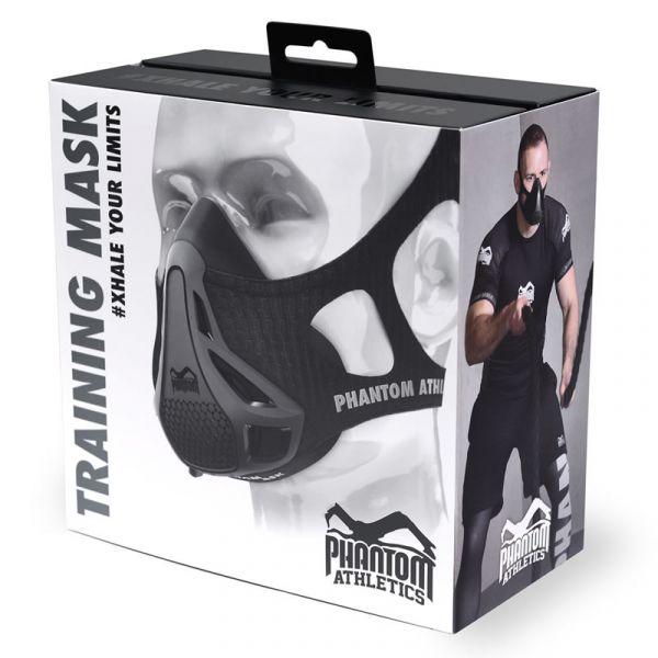Phantom Mask Trainingsmaske