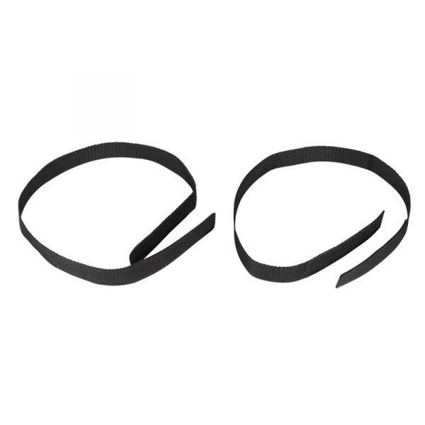 TrendyMat Klettband Standard