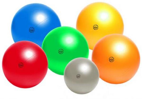 Togu Premium Powerball ABS