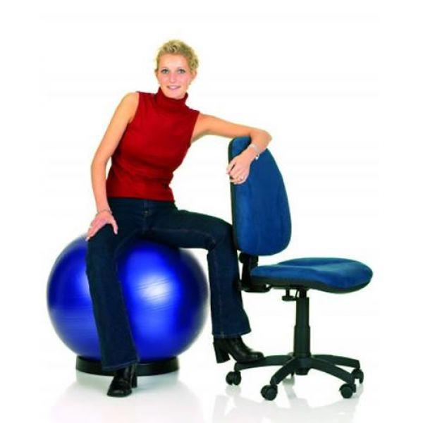 Togu Sitzball ABS