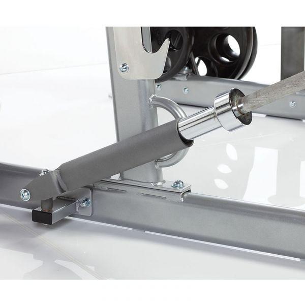 Tuff Stuff Landmine Attachment für CLX-1000 X-Lift Cross Training Rack
