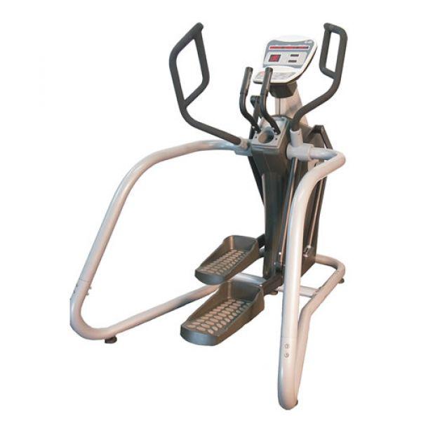 UNO Fitness Crosstrainer SCT3 Aussteller