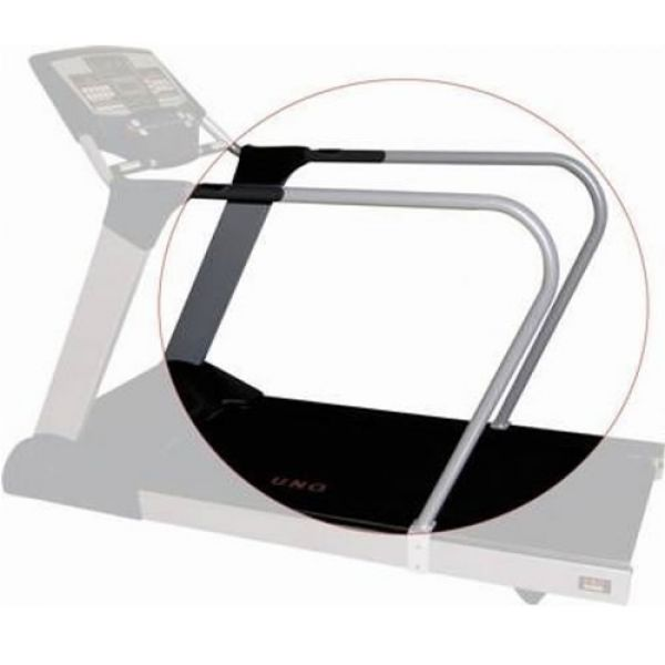 UNO Fitness verlängerter Handlauf