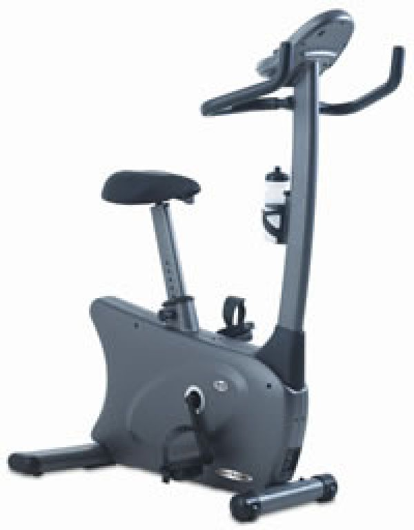 Vision Fitness E1500 HR