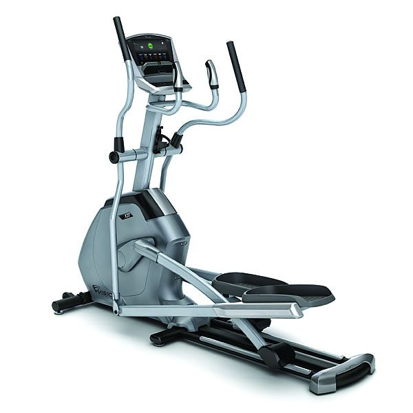 Vision Fitness X20 Classic Vorführgerät