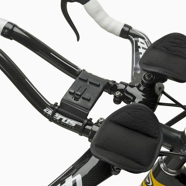 Wahoo Fitness Aerobar Bike Mount