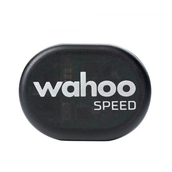 Wahoo Fitness RPM Speed Geschwindigkeitssensor