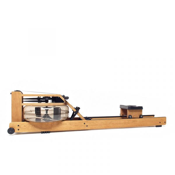Waterrower Rudergerät Kirsche