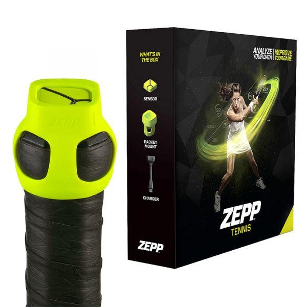 Zepp Tennis 3D Swing Sensor