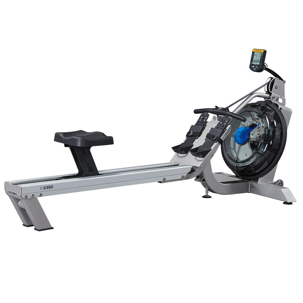 First Degree Rudergerät E350 Fluid Rower