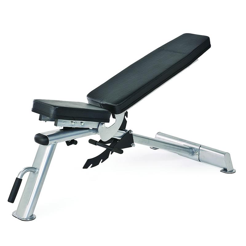 Horizon Fitness Trainingsbank Adonis