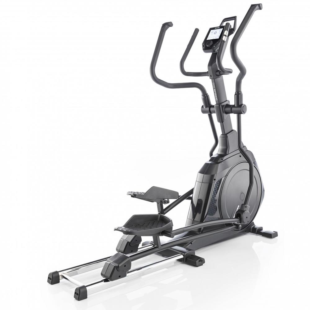 Kettler Crosstrainer OMNIUM 300