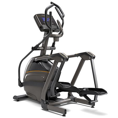 Matrix Crosstrainer Elliptical Trainer E50...