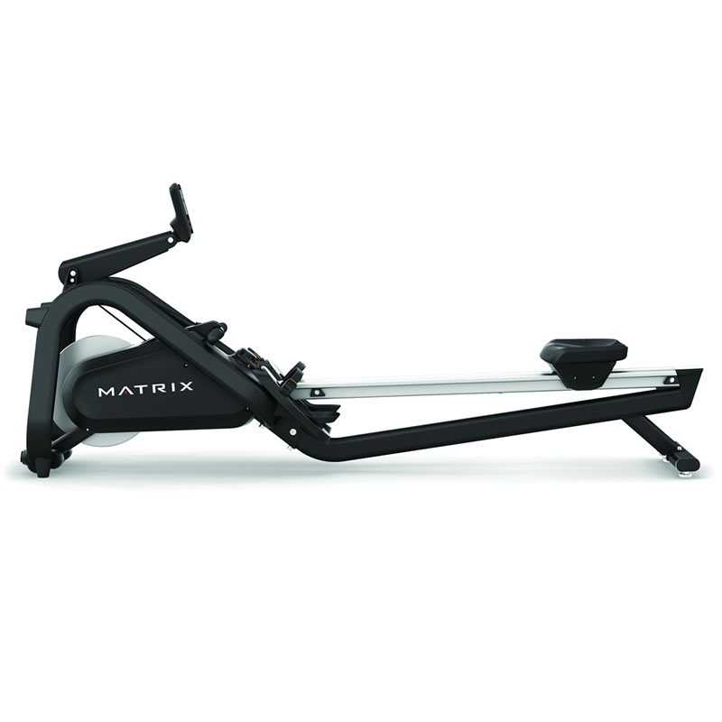 Matrix Rower Rudergerät