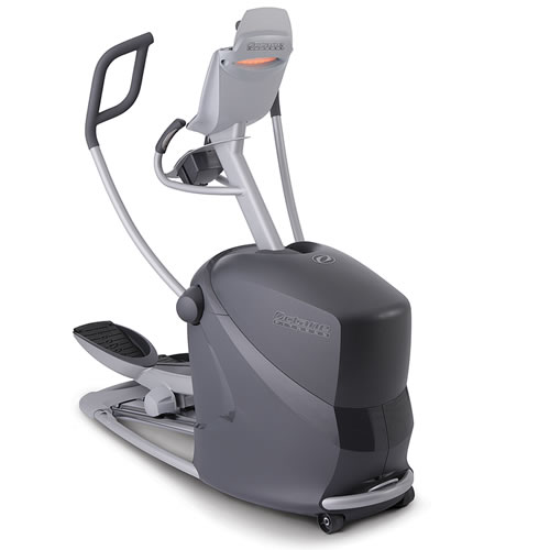 Octane Fitness Crosstrainer Q37xi