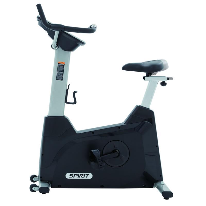Spirit Fitness Ergometer XBU55