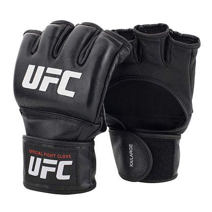UFC MMA Handschuh Official Pro Fight-Größe S