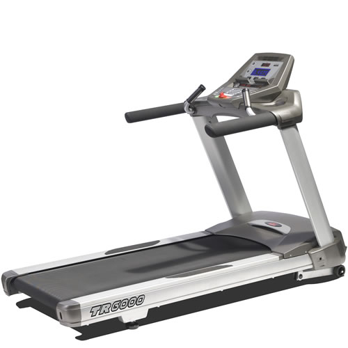 UNO Fitness Laufband TR6000 Pro