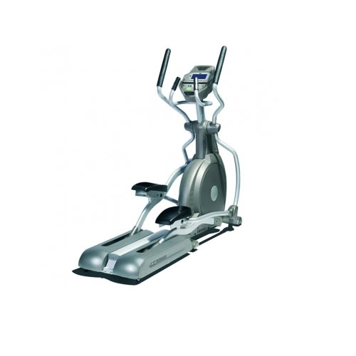 UNO Fitness Crosstrainer XE6000 Pro