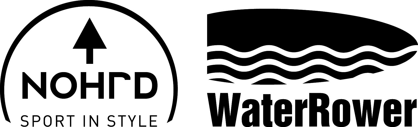 nohrd-waterrower