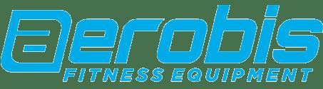 aerobis-logo