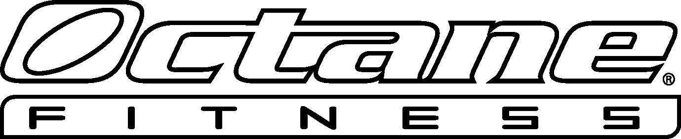 octane_logo