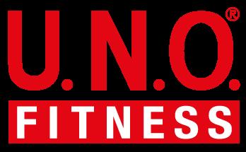 uno_fitness_icon