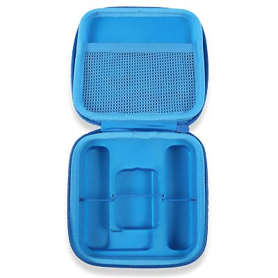 Bluetens Reisebox für Bluetens TENS-Gerät