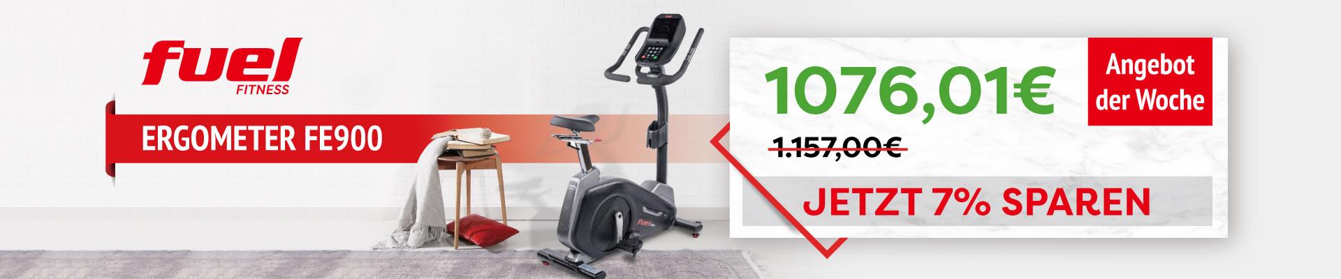 Fitness für Zuhause. Finden Sie mehr als 2.000 ausgewählte Fitnessprodukte und lassen Sie sich inspirieren. Bestellen Sie feinste Marken einfach und bequem nach Hause – oder testen Sie das richtige Produkt in einem unserer Geschäfte.